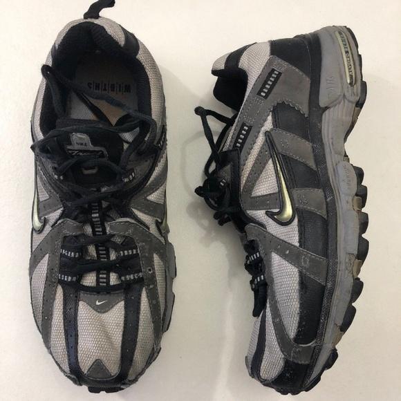 Nike ACG Air Alvord Men Running Trail Hiking Shoes af69226dd6a1